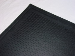 Exterior Mats Mat Solutions High Performance Specialty